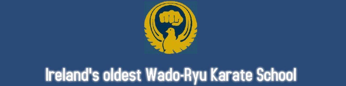 Drogheda School of Karate